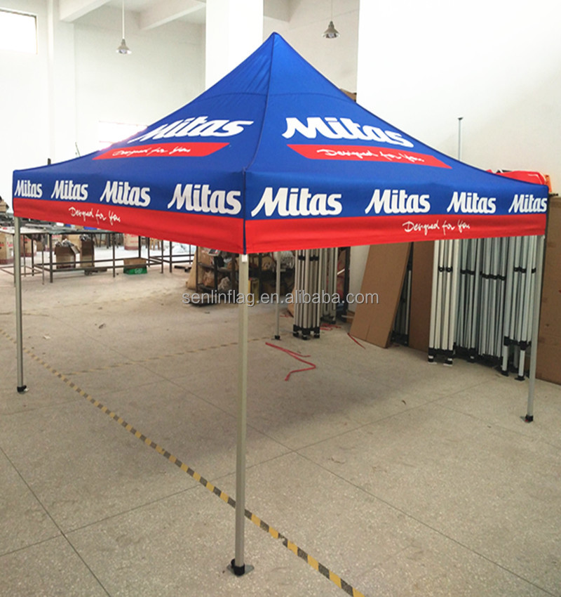 Best discount tents and marquees 10 x 10 tent canopy tent