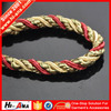 hi-ana cord3 Advanced equipment Factory supplier curtain rope