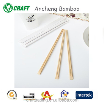 Disposable silicone/wooden/bamboo tensoge twin chopsticks for wholesale