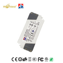 Electronics Suppliers Constant Current 9W LED Driver AC DC