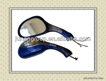 Rear View Mirror for GY6 50-150cc Scooter and moped