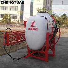 Agricultural Equipment Boom Knapsack Tractor Mounted Sprayer