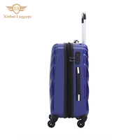 Wholesale Promotion Lugage Bag Travel Trolley