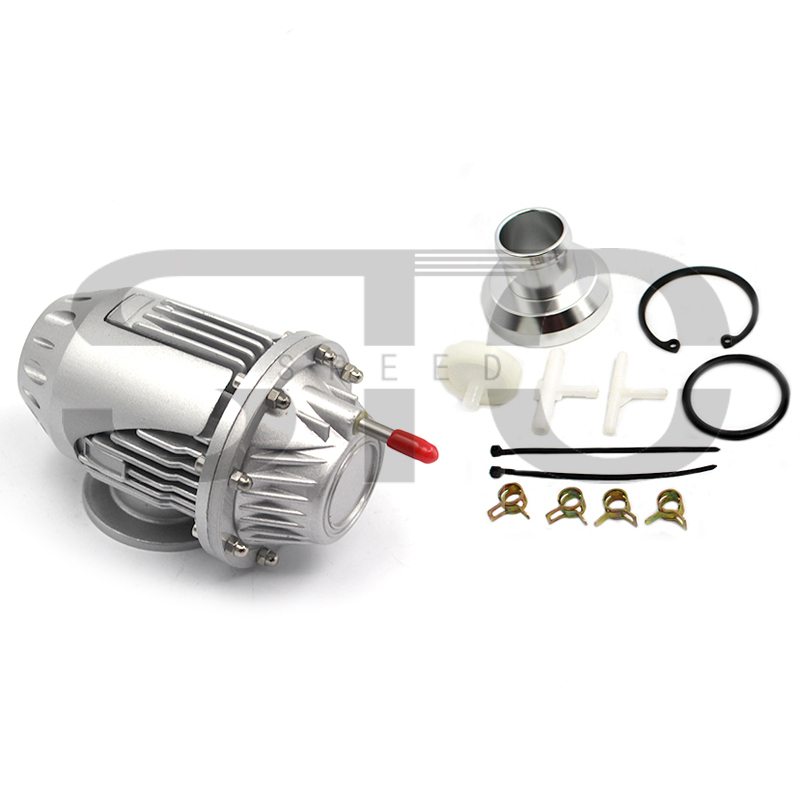 Universal Adjustable Blow Off Valve Turbo <strong>BOV</strong> SSQV SQV4