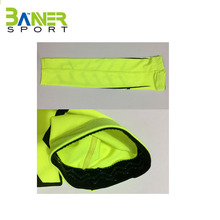 2016 Fitness Safety heat arm sleeve
