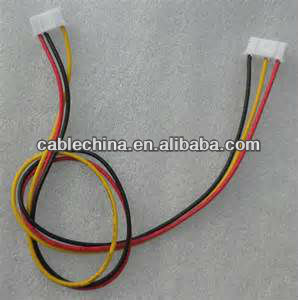 Rv Landing Gear in addition Molex 2510 4P Wire Harness 869067409 furthermore Ford Pickup F1 Flathead F 1 F100 1948 1949 1950 703827 likewise GPIO Ribbon Cable For Raspberry Pi 60292327193 together with 322025999464. on where to buy wiring harness pins