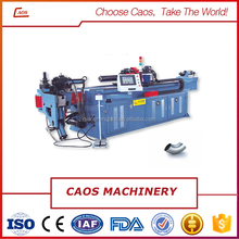 Factory direct price CNC hydraulic tube bender / pipe bending machine