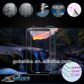 2014 Hot sell!! 0.3mm tempered glass screen protector for LG G2