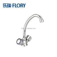 faucet faucet ceramic cartridge european kitchen faucet
