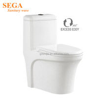 M-9195 Hot Sales Good Quality Bathroom Suites Best Selling Products Online Shopping India China Sanitary Ware