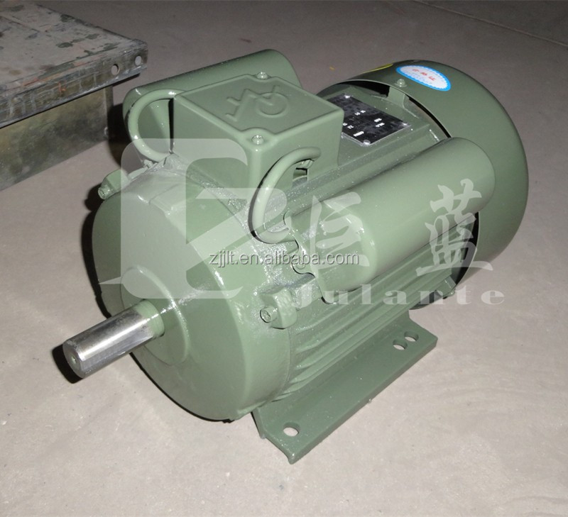 Top Quality ac single phase motor