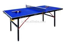 venta directa de la fbrica de tenis de mesa pequea piscina para los