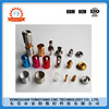 factory price Hot selling vape accessories and e cigarette accessories for DIY KIT