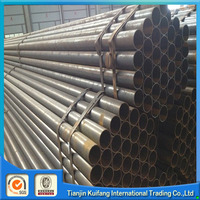 Plastic pre-packed v wire screens perforated carbon steel pipe made in China