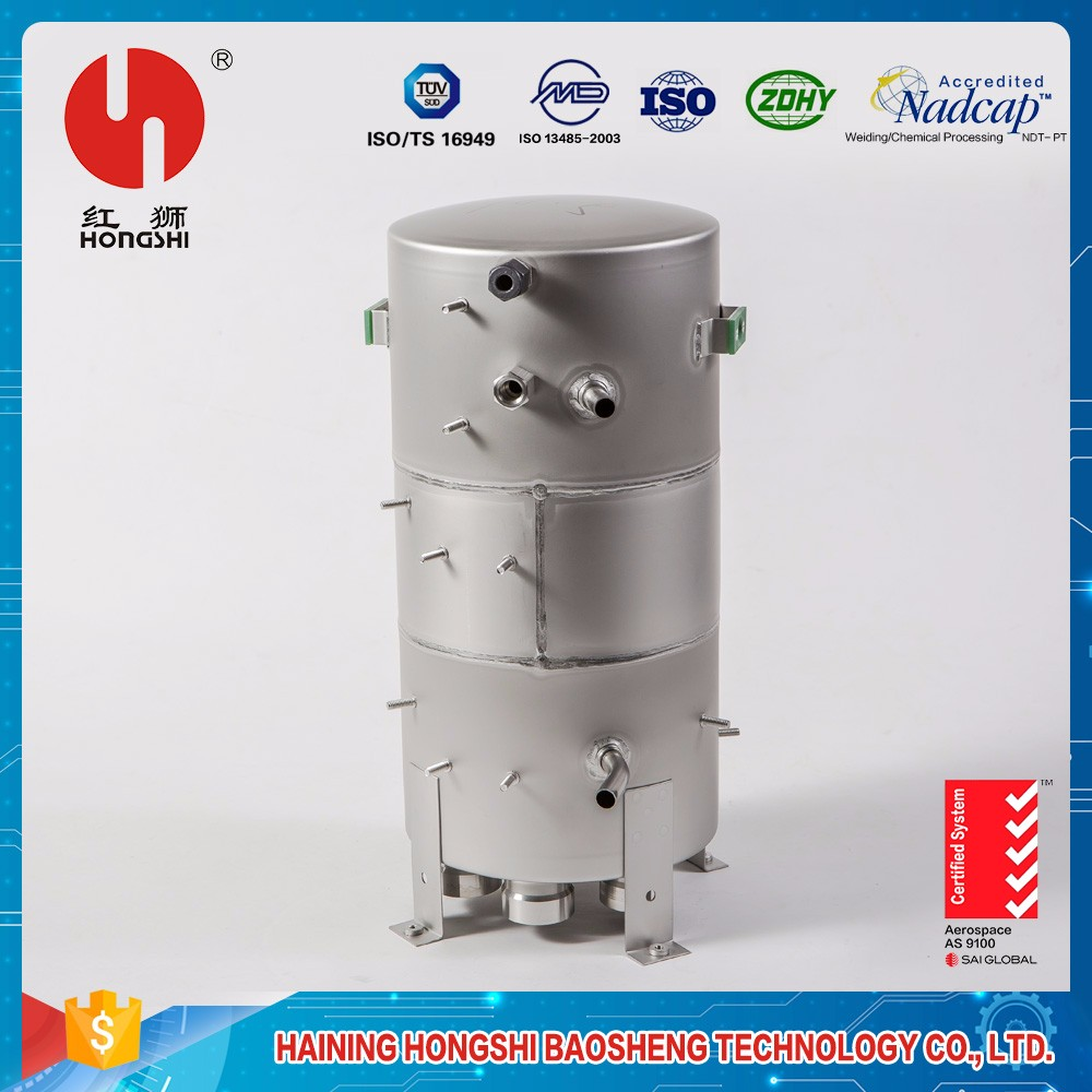 Lathe CNC Small Turning Parts Central Machinery Lathe Parts Chinese Mini Metal CNC Lathe Parts