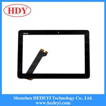 "12"" for asus x200m screen digitizer,touch screen for asus tf300 5158n fpc 1"