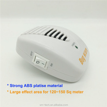 Ultrasonic used pest control equipment with 2 days fast delivery