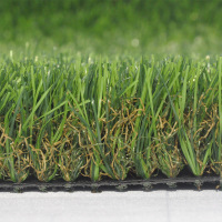 Competitive Price Landscape Artificial Grass Lawn