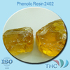 Phenolic Resin 2402 Use In Adhesive
