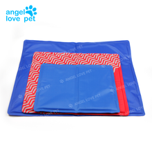 Reusable Nontoxic Cooling Mat for Dog and Cat
