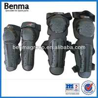 Wholesale Motorcycle Riding Gear ,Motorcycle Riding wear ,Motorcycle Protective Gear Knee pad and arm Protector