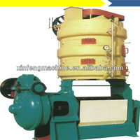 30 years rantional designed experience peanut oil machine