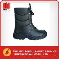 China Top Quality safety shoes Footwear