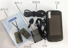 cell phone plans for elderly cheap old man mobile phone easy use CCT-S8