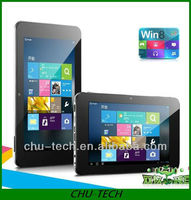 Cube MINI U30GT Tablet PC RK3066 7.0 Inch Android 4.0 16GB 1G RAM Win8 UI