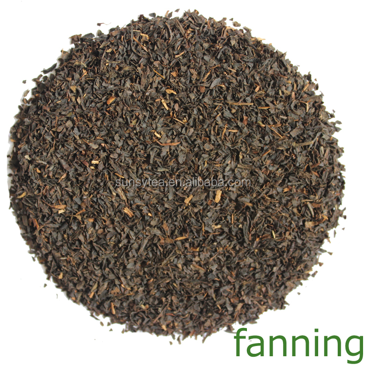yihong black tea with good price G3 series-china tea factory for export