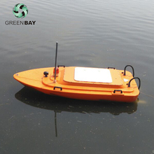 1.75M Surface Unmanned Survey Rc Jet Boats For Sale