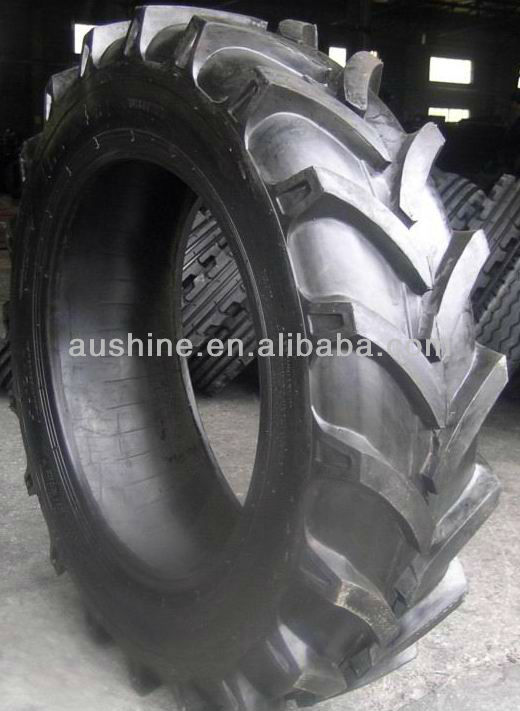 Tractor Tire R1 600-12