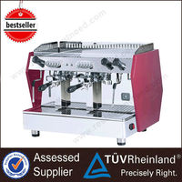 High Grade Manufacturer Automatic Cappuccino Turkish Coffee Machine