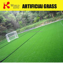 Newest discount artificial turf for golf tee