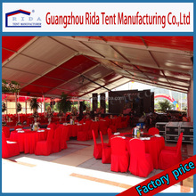 2012 30m Clear Span Marquee Tent for Exhibition