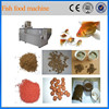 /product-detail/on-sale-dog-bird-fish-pet-food-making-machine-pet-feed-production-line-60521811105.html