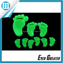 Fluorescent toy help for decorating room useful fluorescent toy on sale