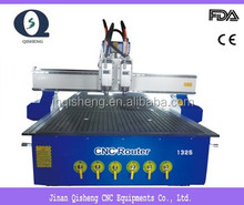 mini 3d 5 axis cnc router machine price for sale