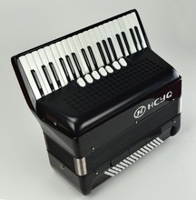 Paid Samples Accordion Chinese Piano Accordion For Sale Best Accordion Brands