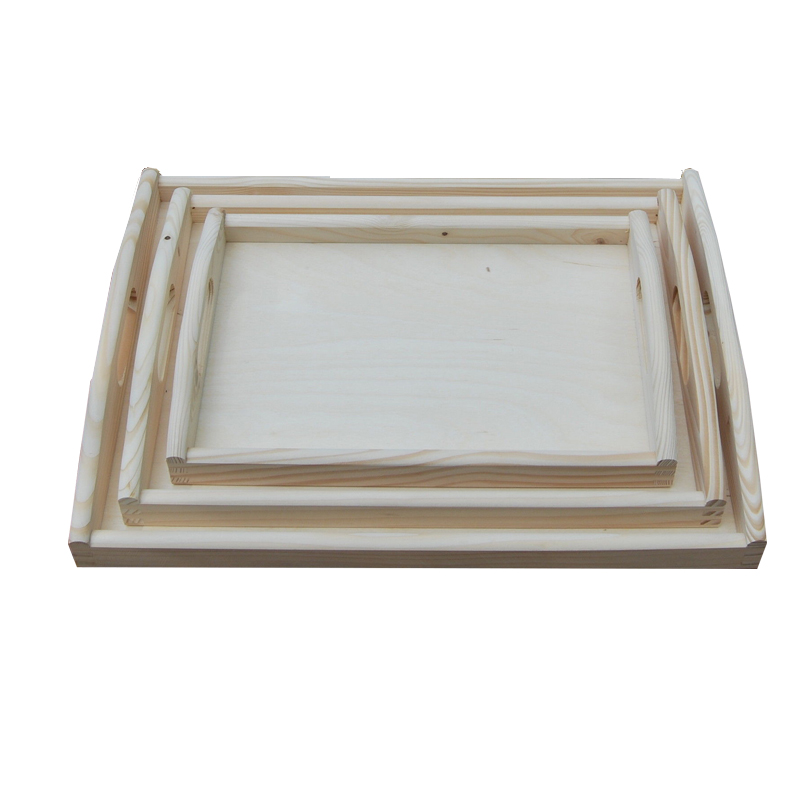 Fashional design Fashional design wooden dry fruit tray