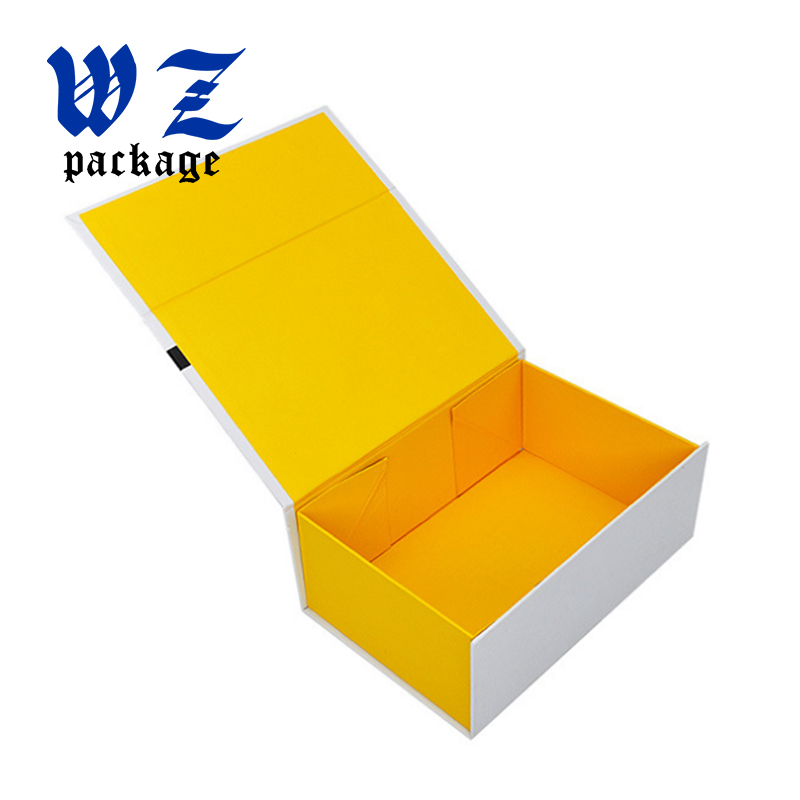 Paper Foldable Gift Box.jpg