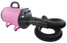 Super Quiet Dog Grooming Blaster Dryer