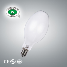 80W to 1000W Mercury Lamps WITH CE certificate