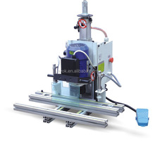 China supplier Factory price boring machine small engine