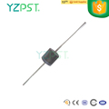 2017 New high voltage diodes