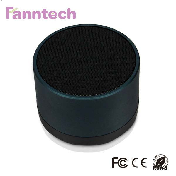 new portable speaker with lcd\/led clock flash light\/fm radio\/ support tf card & usb drive