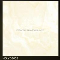 3d bathroom floor ceramics zibo, kitchen design floor plan, ceramic floor tiles 600x600