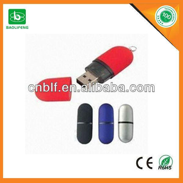 OEM slim mini usb flash 1gb,usb flash drive bulk,usb flash driver 4gb