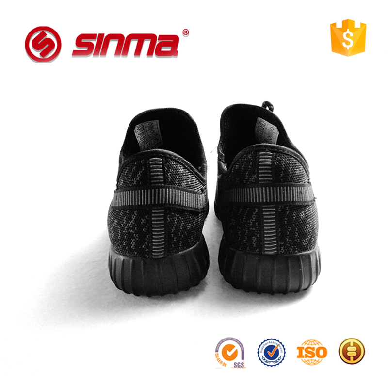 with cheap factory price former under shoes home women sneakers