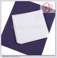 2015 best price jewelry cleaning cloth